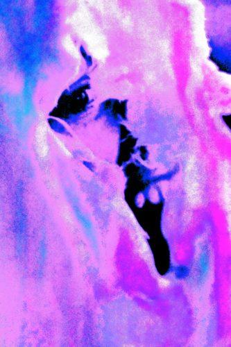 Tear.jpg by REaD Rhymes
