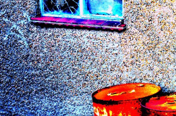 wall-bins.jpg by REaD Rhymes