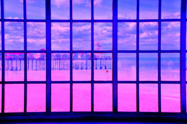Windows by REaD Rhymes