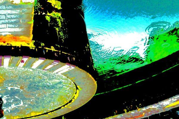 Below-The-Water-Line.jpg by REaD Rhymes