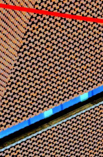 Building-Contexturealised-01.jpg by REaD Rhymes