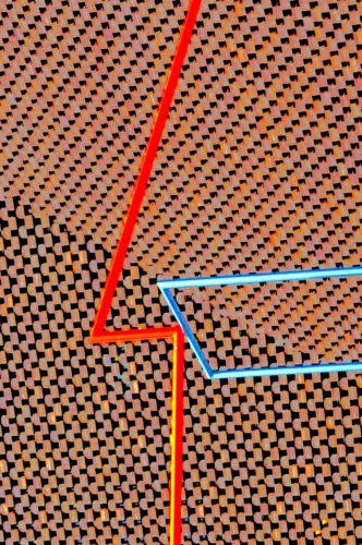 Building-Contexturealised-02.jpg by REaD Rhymes