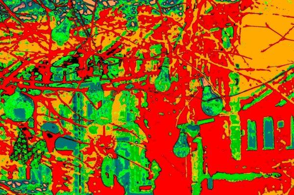 By-George.jpg by REaD Rhymes