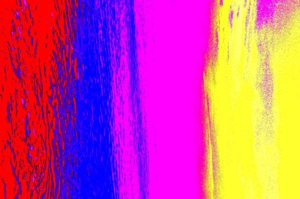 Candy-Striped-Sea.jpg by REaD Rhymes