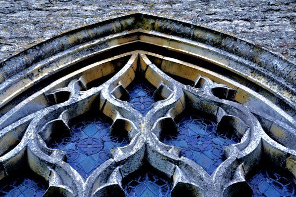 Church-Window.jpg by REaD Rhymes