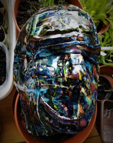 Reprobation mask-4.jpg by Straiph