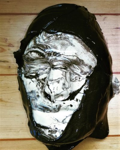 Reprobation mask-5.jpg by Straiph