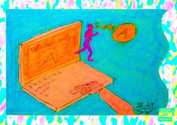 web energeti-te-tos by Silke Wolff