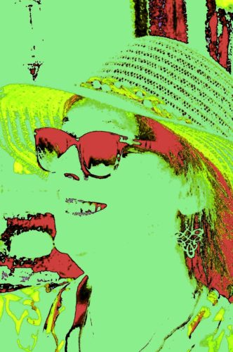 Green-Jean.jpg by REaD Rhymes
