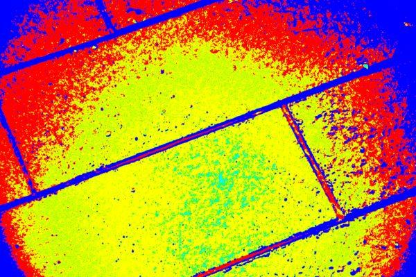 Heat-Source.jpg by REaD Rhymes