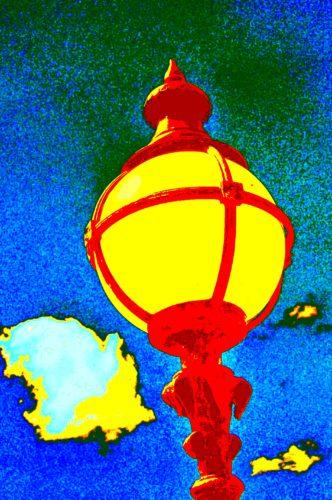 Lamp-Post.jpg by REaD Rhymes