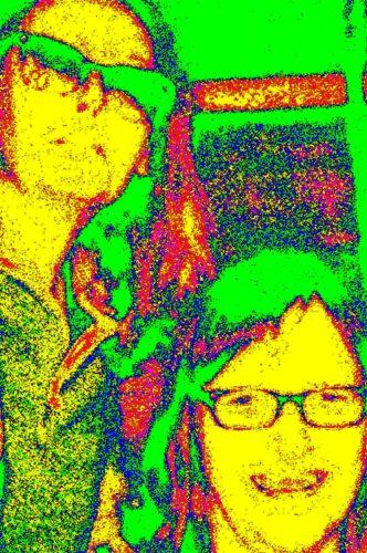 Mansons-Girls.jpg by REaD Rhymes