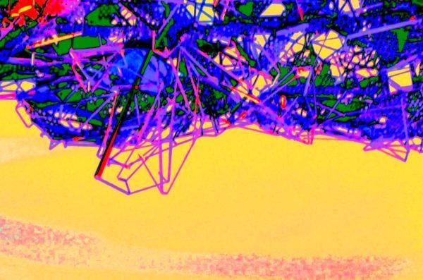 Mecanno-Ship-Landing-on-Venus-.jpg by REaD Rhymes