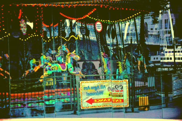 Merry-Go-Round.jpg by REaD Rhymes