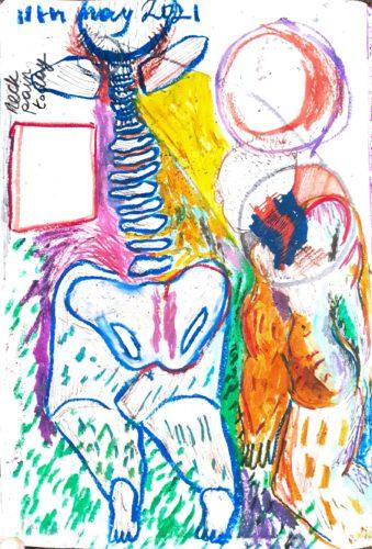 sketchbook-1_1.jpg by Wild Iris