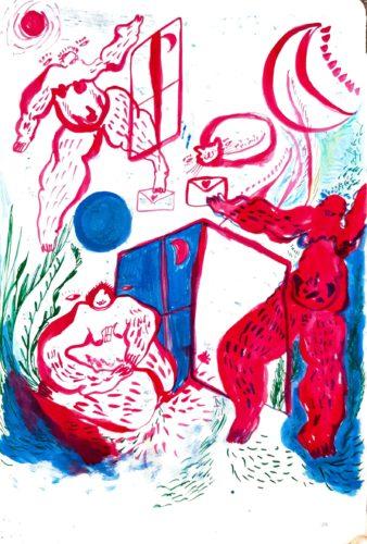 sketchbook-1_10.jpg by Wild Iris