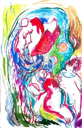 sketchbook-1_12.jpg by Wild Iris