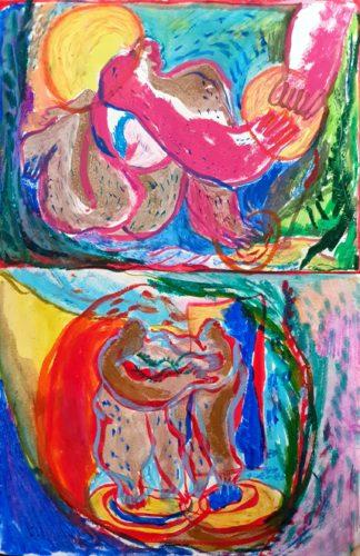 sketchbook-1_13.jpg by Wild Iris