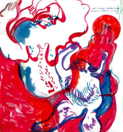 sketchbook-1_14.jpg by Wild Iris