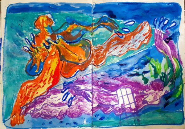 sketchbook-1_16.jpg by Wild Iris