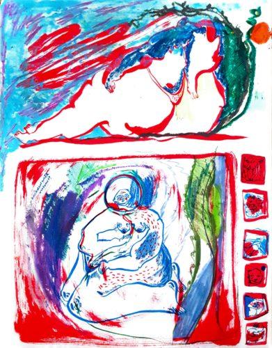 sketchbook-1_19.jpg by Wild Iris