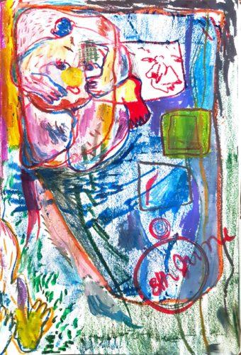 sketchbook-1_2.jpg by Wild Iris
