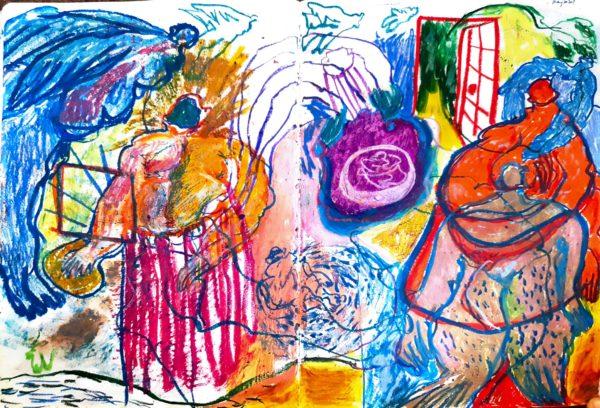 sketchbook-1_21.jpg by Wild Iris