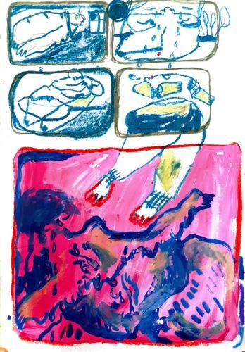 sketchbook-1_22.jpg by Wild Iris