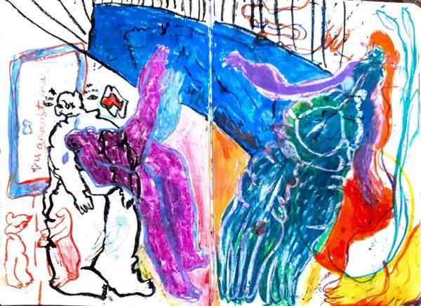 sketchbook-1_23.jpg by Wild Iris