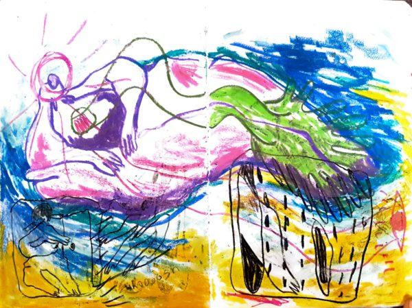 sketchbook-1_24.jpg by Wild Iris