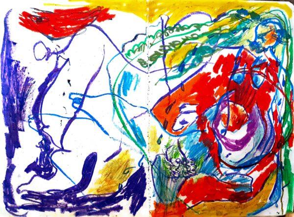 sketchbook-1_25.jpg by Wild Iris