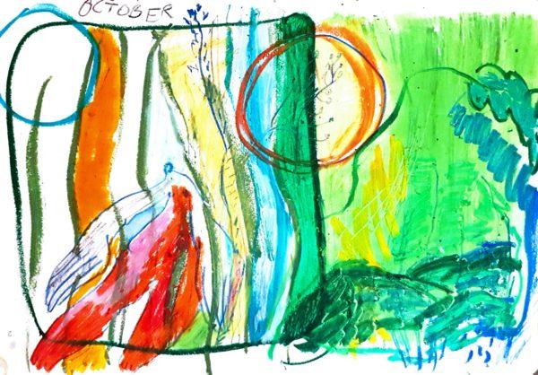 sketchbook-1_26.jpg by Wild Iris