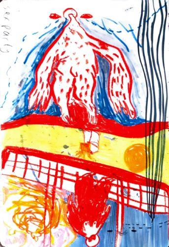 sketchbook-1_28.jpg by Wild Iris