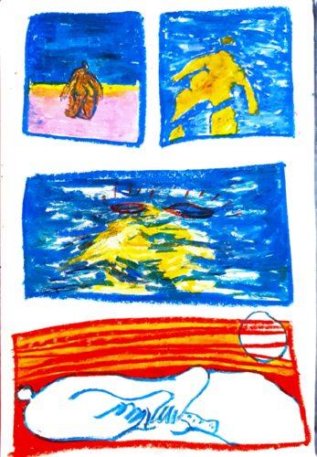 sketchbook-1_29.jpg by Wild Iris