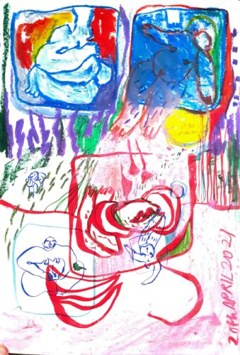 sketchbook-1_3.jpg by Wild Iris