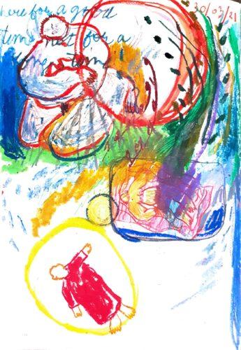 sketchbook-1_4.jpg by Wild Iris