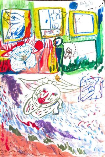 sketchbook-1_5.jpg by Wild Iris