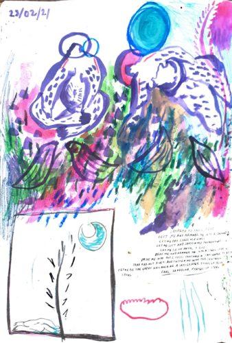 sketchbook-1_6.jpg by Wild Iris