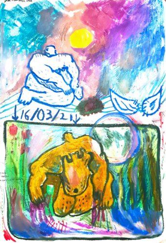 sketchbook-1_7.jpg by Wild Iris