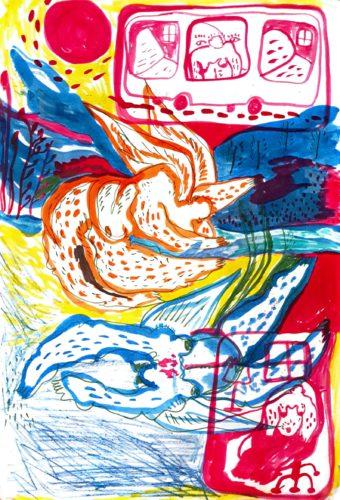 sketchbook-1_8.jpg by Wild Iris