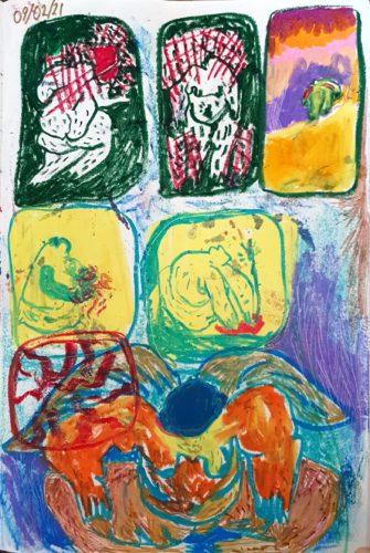 sketchbook-1_9.jpg by Wild Iris