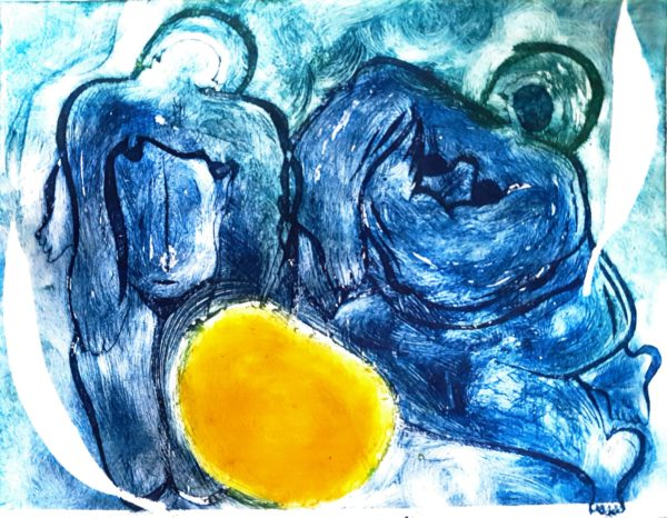 sketchbook-3_2.jpg by Wild Iris
