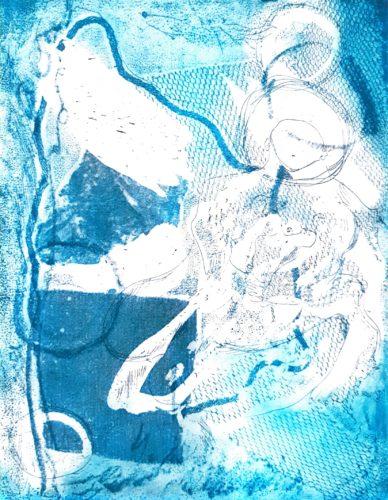 sketchbook-3_4.jpg by Wild Iris