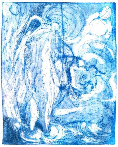 sketchbook-3_6.jpg by Wild Iris