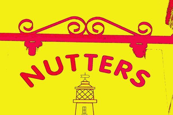 Nutters.jpg by REaD Rhymes
