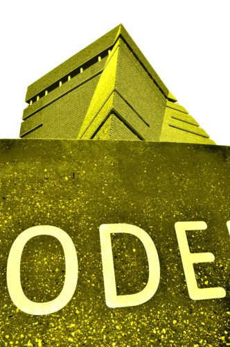 ode-mod-tat1.jpg by REaD Rhymes