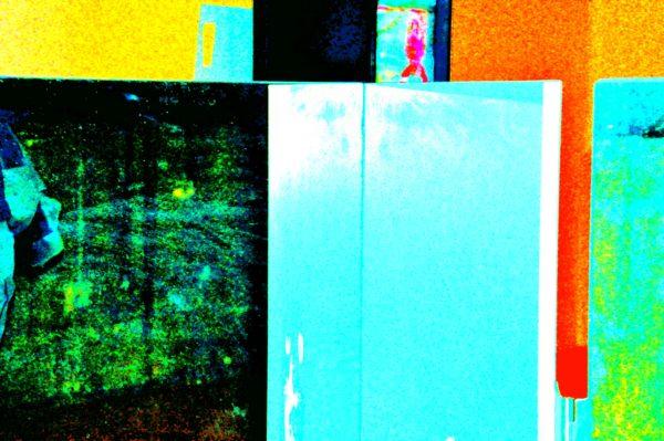 People-in-Blocks.jpg by REaD Rhymes