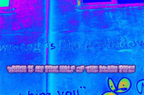 Pink-Half.jpg by REaD Rhymes