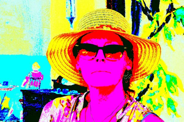 Pink-Jean.jpg by REaD Rhymes
